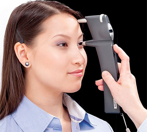 tonometer-eye-exams-billings-mt-01